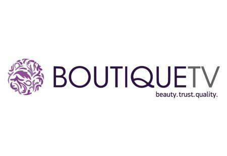 Нацрада оголосила попередження каналу BoutiqueTV