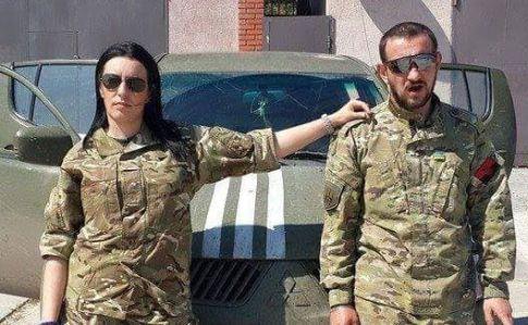 Поліція затримала двох колишніх добровольців, їх можуть пов'язати зі справою Шеремета – ЗМІ