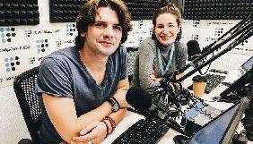 «Громадське радіо» запустило нову ранкову програму