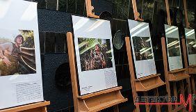 «Велич простоти»: визначено переможців ХХІ фотовиставки газети «День»