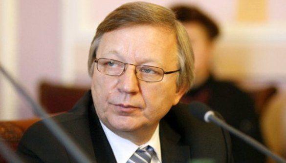 Володимир Різун: «Не треба за державний кошт імітувати принциповість і справедливість»