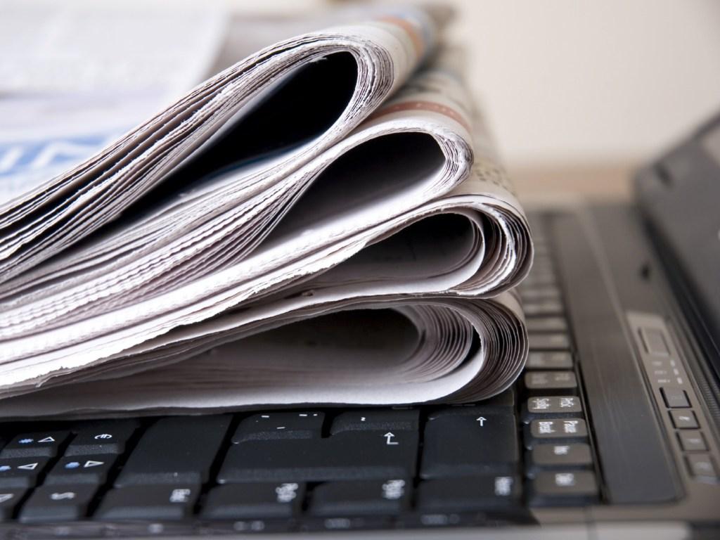 Батоги й пряники майбутнього закону про медіа