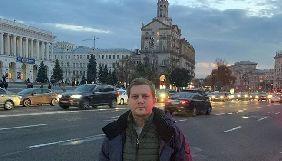 СБУ пояснила, чому російського ведучого Корчевникова пустили в Україну