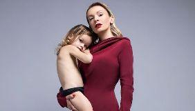 Головна редакторка порталу Bestin заявила, що її чоловік незаконно утримує їхню доньку