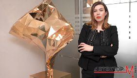 Юлія Сінькевич: Конкурс на посаду голови Держкіно має завершитися так, щоб не було зруйновано те, що вже побудовано