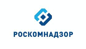 У Росії може з'явитися єдиний вимірювач аудиторії інтернет-ресурсів