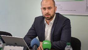 Апаратні наради в Кіровоградській ОДА закрили для журналістів