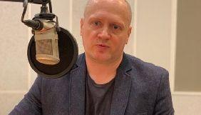 Павло Шаройко після звільнення планує надалі займатися журналістикою