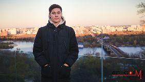 «Українська правда» рекомендує. Два корисні сервіси і диджитал-тренди від Федора Попадюка