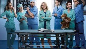 Канал «Україна» оголосив дату виходу шостого сезону драми «Черговий лікар»