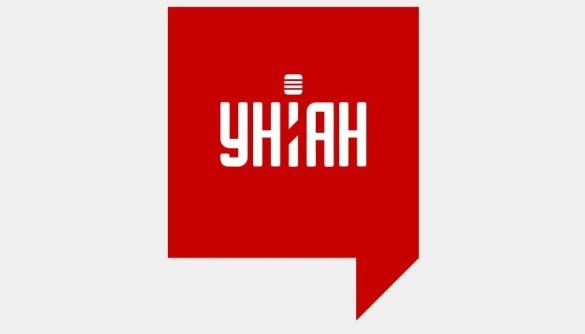 Нацрада без конкурсу пустила канал УНІАН у мультиплекс «Зеонбуду»