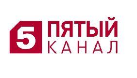 У Латвії заборонили трансляцію дев'яти російських телеканалів