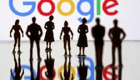 Google обмежить можливості таргетування політичної реклами