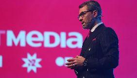 StarLightMedia стала першою прибутковою медіагрупою – Михайло Царьов