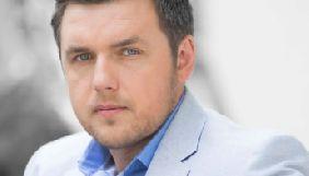 Телеведучий Дмитро Карпачов повертається на СТБ з новим сімейним реаліті