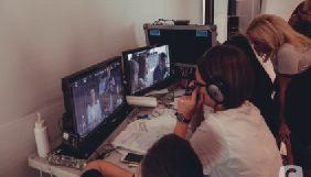 У 2020 році СТБ покаже байопікі «Україна в Іменах» та продовження серіалу «Ніщо не трапляється двічі»