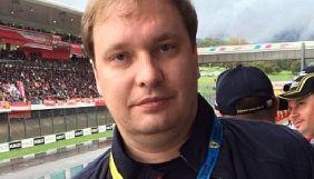 Андрей Чебанов, inRating: Телеканал — это маркетинговое дополнение нашей социальной сети