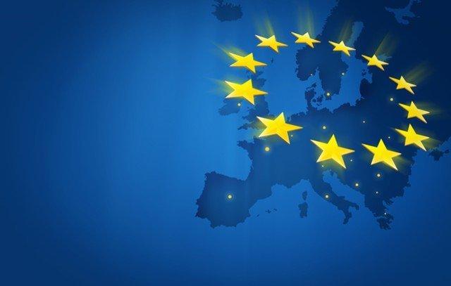 У ЄС вважають російський закон про «іноземних агентів» тривожним кроком проти вільних ЗМІ