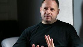 Помічник Зеленського вважає, що проти нього скоро зросте кількість інформатак