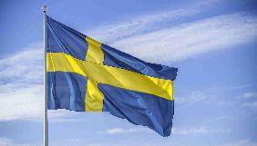Шведський досвід саморегулювання: Рада преси і пресомбудсмен