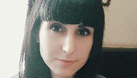 Керівниця вінницького осередку партії Шарія подала позов проти шефредактора «Вежі» та самого видання