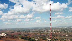 Кабмін запровадив санкції проти осіб, які здійснюють теле- та радіомовлення в Криму