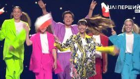Дитяче «Євробачення»: де вони, українські Гливиці?
