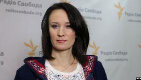ДБР прийшло з обшуками до блогерки й волонтерки Марусі Звіробій (ВІДЕО)