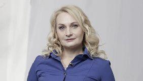 З життя пішла головна режисерка проєктів СТБ та «1+1»