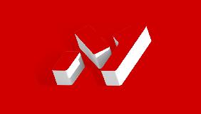 Канал М1 вступив до новоствореної Всеукраїнської асоціації музичних подій