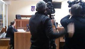 Адвокати Шустера розглядають можливість позову до «1+1» на 55 млн грн