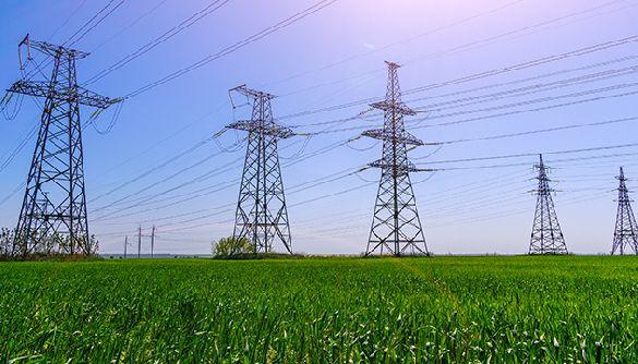 Як писати про енергоринок без помилок і маніпуляцій
