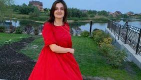Василевська-Смаглюк запропонувала «приглушити» свободу слова в Україні