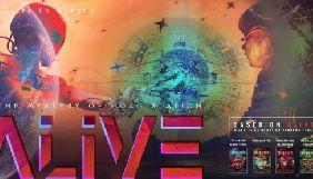 Film.ua планує зняти англомовний науково-фантастичний серіал «Живі»