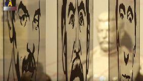 Что упускают те, кто разоблачает преступления Сталина