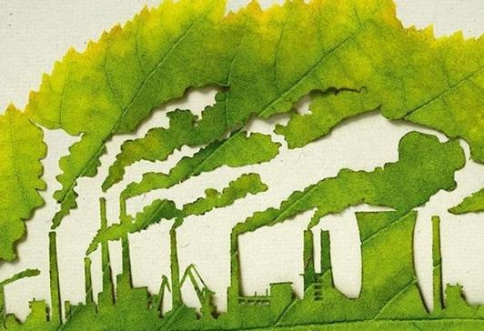 Что важно знать, если вы готовите расследования по экологической тематике
