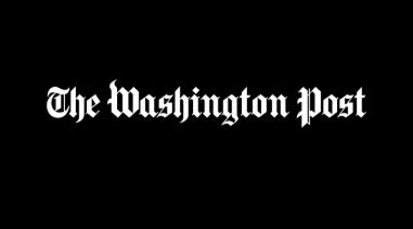 Видання The Washington Post закликало владу США змінити політику щодо України