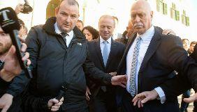 Прем'єр Мальти оголосив, що в січні піде у відставку