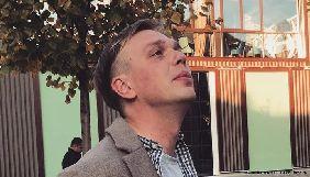 Суд відхилив скаргу журналіста «Медузи» на бездіяльність Слідкому при розслідуванні його справи