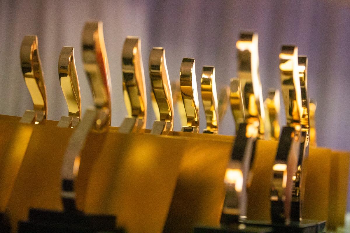 Український проєкт від «1+1 медіа» отримав європейську премію в галузі комунікацій