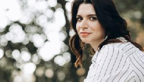 Ольга Консевич стала головною редакторкою сайту 24 каналу
