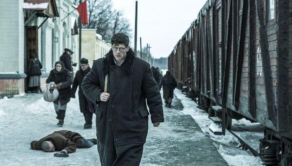 «Ціна правди»: фільм про західних інтелектуалів і трохи про Голодомор