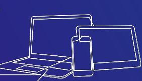 Ринок пошукової реклами за перше півріччя склав 3,6 млрд грн