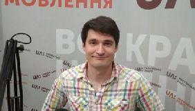 Віктор Таран склав повноваження члена наглядової ради Суспільного