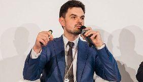 Дмитро Золотухін став членом редакційної ради агентства «Петро і Мазепа»