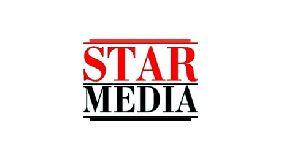Star Media запустила «сценарну кімнату»