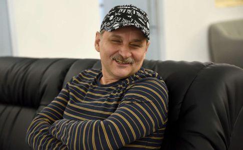 Дружина редактора «Ліги сміху» має бізнес в окупованому Криму – ЗМІ