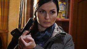 Film.ua знімає для «України» детективний серіал про домашнє насильство