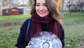 Канал «Україна» знімає мінісеріал «Встигнути все виправити»