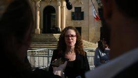 У ЄС вважають «помилковим» рішення прем'єра Мальти відтермінувати відставку